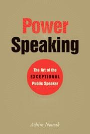 powerspeaking-lg